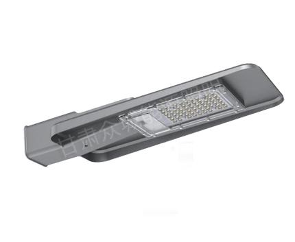 金爷LED灯具