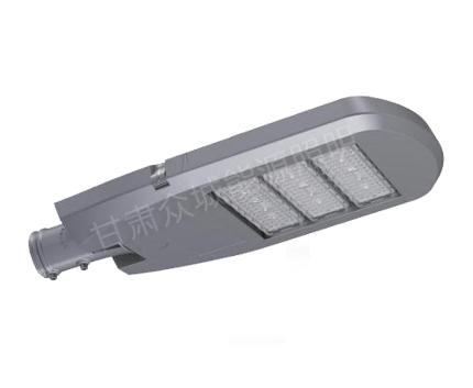 富昌1号LED灯具